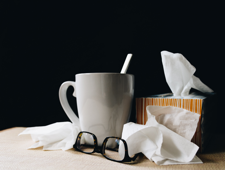 Οδηγίες για την Εποχική Γρίπη 2019-2020: ερωτήσεις & απαντήσεις